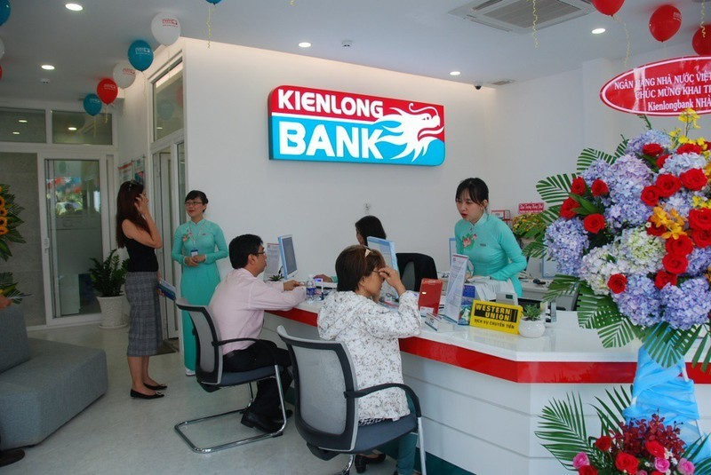 Sep Sunshine Group duoc de cu vao ban lanh dao Kienlongbank