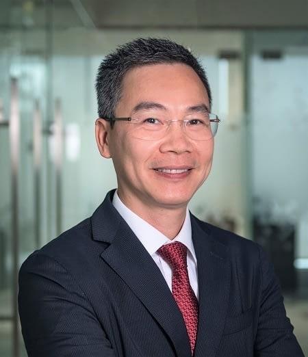 CEO Nam Long sap mua 150.000 co phieu NLG