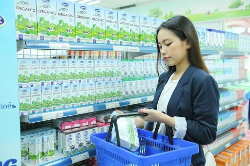 VNM: Co phieu sua mang vi 'dang', co the mua o vung 79.000 dong?-Hinh-2