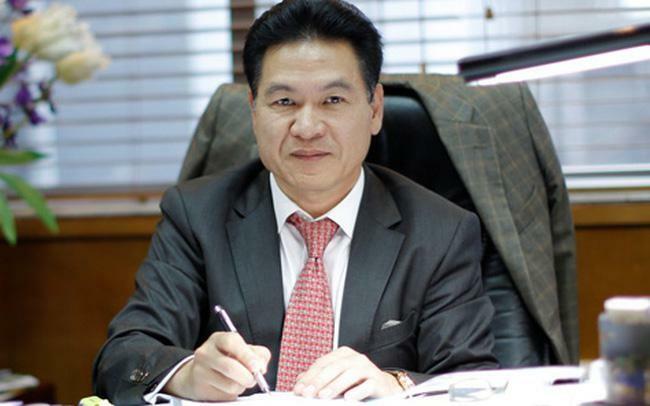 Pho Chu tich Tran Tuan Duong sang tay co phieu HPG tri gia 750 ty cho 3 nguoi con?