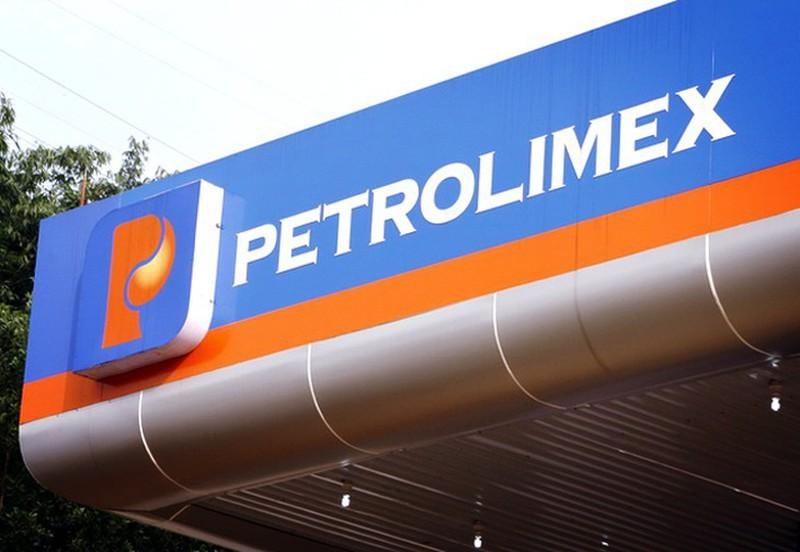Petrolimex sap chi hon 1.500 ty dong tra co tuc nam 2020