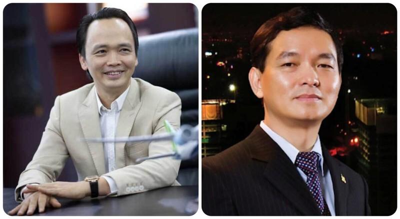 FLC dong y thanh toan tien cho Hoa Binh truoc ngay 31/7