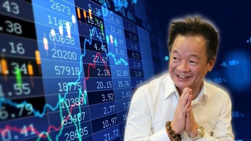 SHB nha bau Hien: Chao san 10 nam khong lon, nhung tang nong trong 2 nam day nghi ngo-Hinh-2
