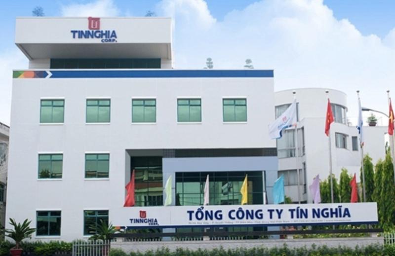 TID du chi 1.745 ty dong de dau tu, uu tien cho KCN Ong Keo