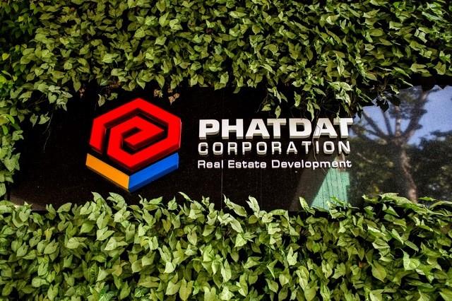 Nho du an Nhon Hoi, PDR tiep tuc bao lai quy 2 tang manh 83%