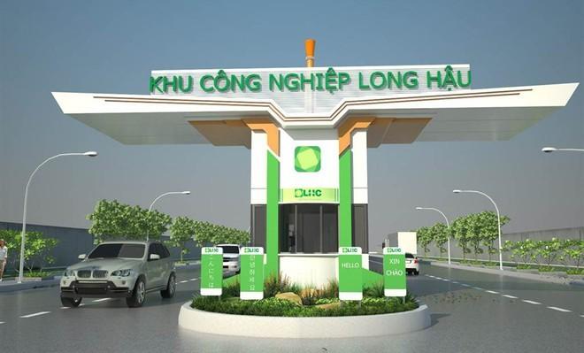 Long Hau bao lai gap 5 lan trong quy 2 len hon 217 ty dong