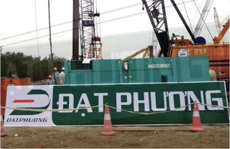 Dat Phuong bao lai quy 2/2021 gap 3 lan nho hoan nhap du phong