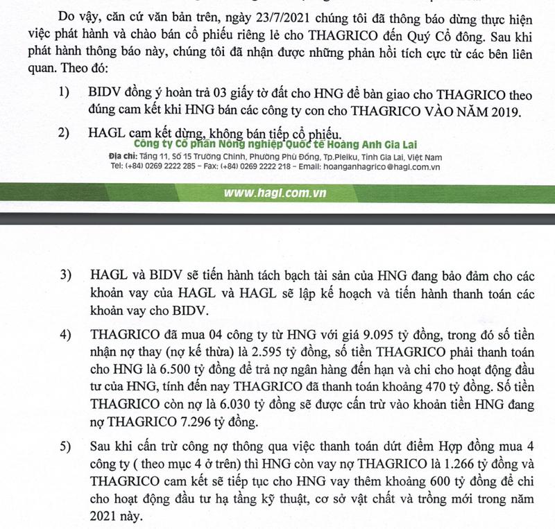 Nguyen nhan gi khien bo doi HAG-HNG cua bau Duc phuc hoi nhanh chong?