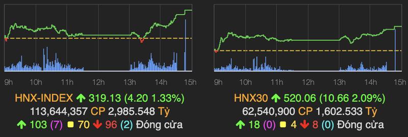 Phien ATC bung no giup VN-Index tang hon 18 diem-Hinh-2