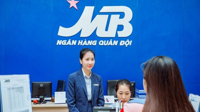 Do dau MBB duoc khoi ngoai gom den 11 trieu co phieu trong phien 24/9?