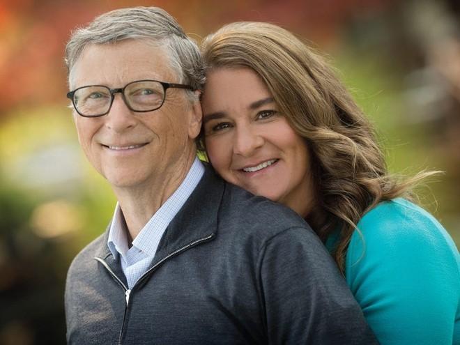 Voi 98 ty USD, Bill Gates ngoai lam tu thien con tieu nui tien vao viec gi?-Hinh-7