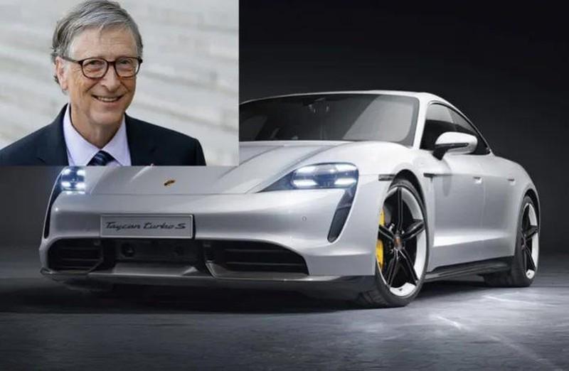 Voi 98 ty USD, Bill Gates ngoai lam tu thien con tieu nui tien vao viec gi?-Hinh-4