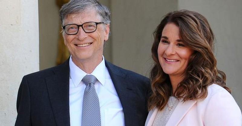 Voi 98 ty USD, Bill Gates ngoai lam tu thien con tieu nui tien vao viec gi?-Hinh-8