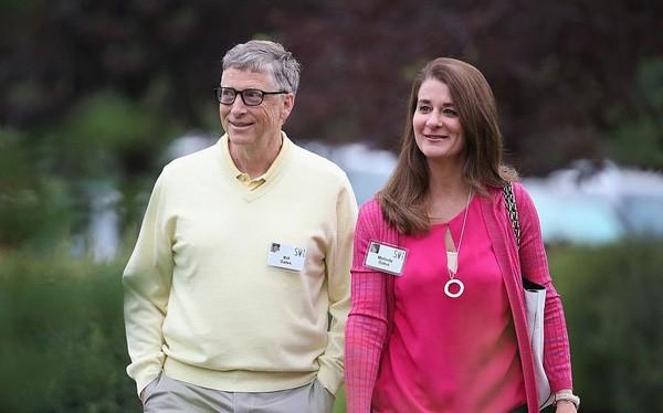 Voi 98 ty USD, Bill Gates ngoai lam tu thien con tieu nui tien vao viec gi?-Hinh-9