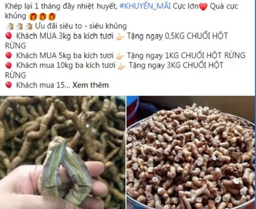 Loan gia ruou ba kich tu vu nguoi dan ong cuong duong 30 gio-Hinh-2