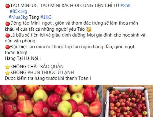 Su that ve loai tao mini Uc gia sieu re ban day cho mang