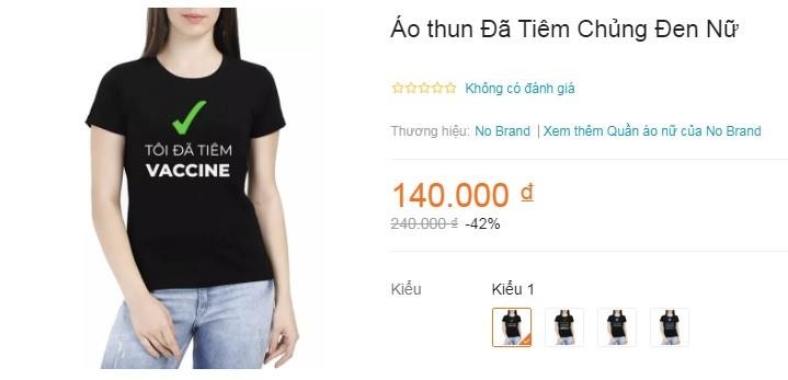 Cho mang lai hot voi trend ao op dien thoai, ma QR vac xin-Hinh-3