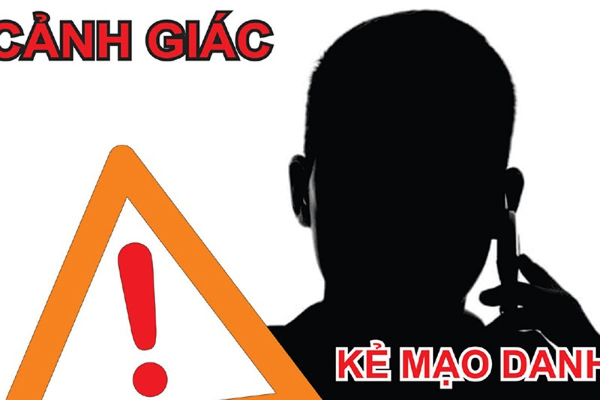 Bo Cong thuong canh bao thong tin mao danh Cuc Canh tranh va Bao ve nguoi tieu dung