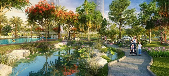 Song xanh cho cuoc song an lanh tai Imperia Smart City-Hinh-4