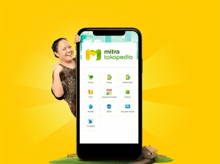 E-economy va tuong lai dot pha cua tap hoa truyen thong tai Viet Nam-Hinh-2