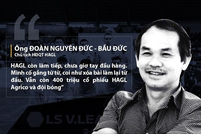 Nhung dau cham hoi lon truoc them dai hoi co dong 2021 cua cac dai gia pho nui-Hinh-2