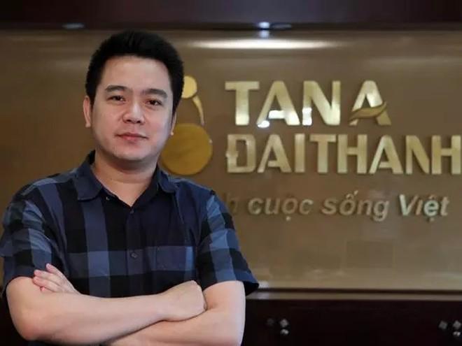 Thuong vu nghin ty o Kien Giang cua nguoi ke nghiep Tan A Dai Thanh