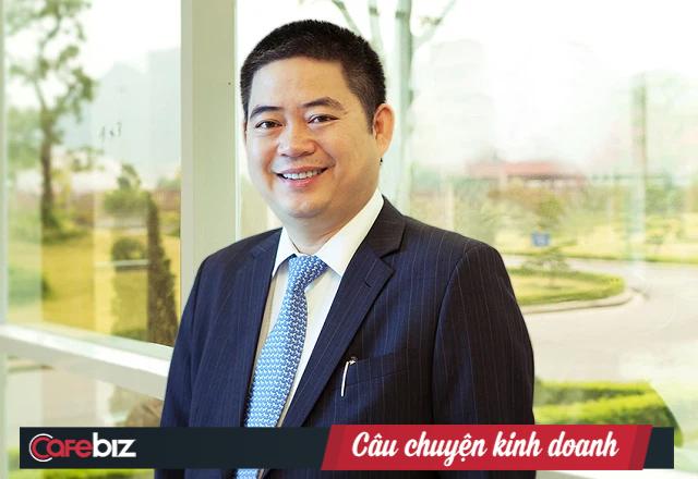 Ba anh em giau co nha doanh nhan Nguyen Duc Thuy (bau Thuy) giau co nao?-Hinh-2