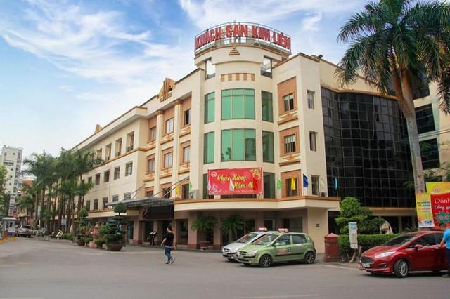 Ba anh em giau co nha doanh nhan Nguyen Duc Thuy (bau Thuy) giau co nao?-Hinh-4