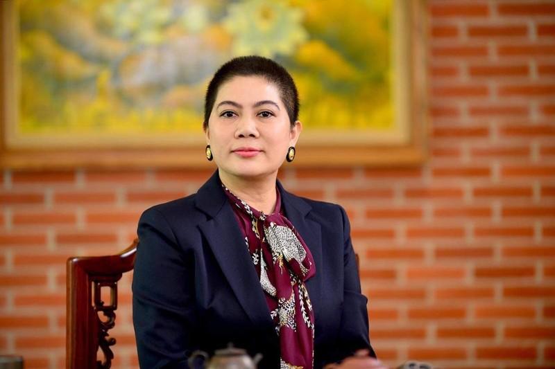 Shark Lien noi gi khi dau tu 10 ty cho startup Dau Lac Viet?-Hinh-2