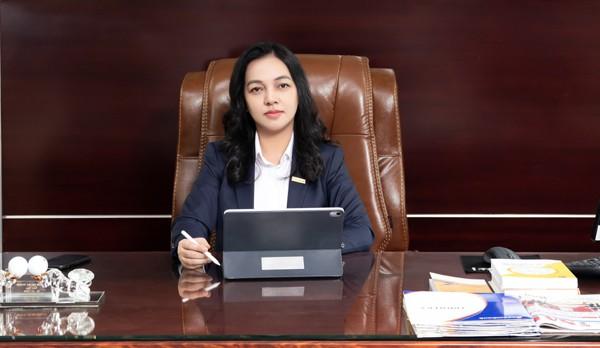 Sacombank tang 1.684 ty dong thang du von tu viec ban co phieu quy