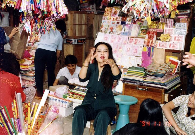 Ha Noi nam 1994 cuc chat qua ong kinh nguoi Nhat-Hinh-7