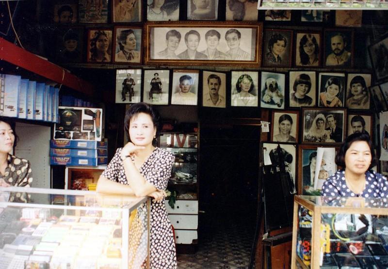 Ha Noi nam 1994 cuc chat qua ong kinh nguoi Nhat-Hinh-8