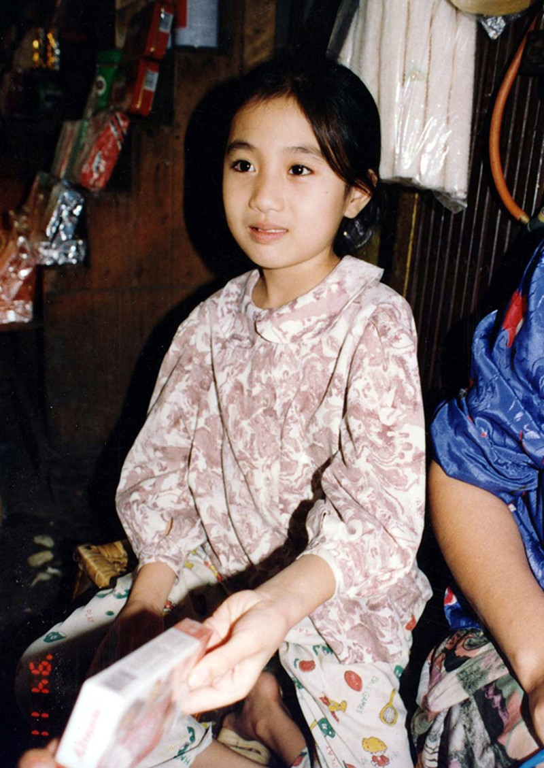 Ha Noi nam 1994 cuc chat qua ong kinh nguoi Nhat-Hinh-9
