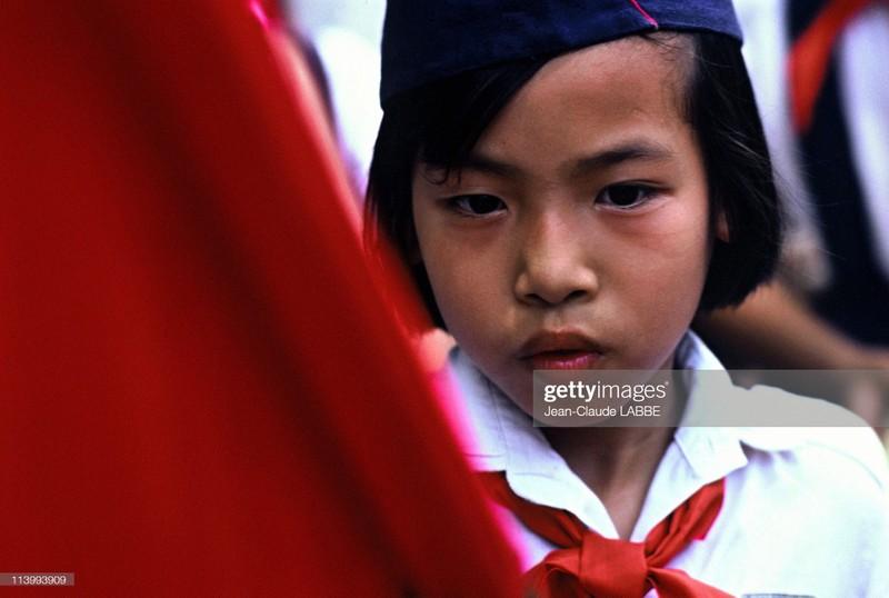 Ha Noi nam 1994 sinh dong qua ong kinh nhiep anh gia Phap (2)-Hinh-11