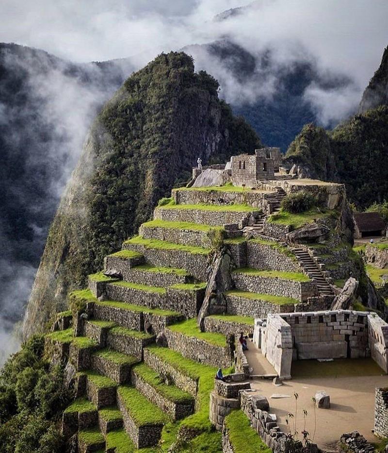 De che Inca va noi duoc coi la ky quan nhan tao noi tieng the gioi-Hinh-2
