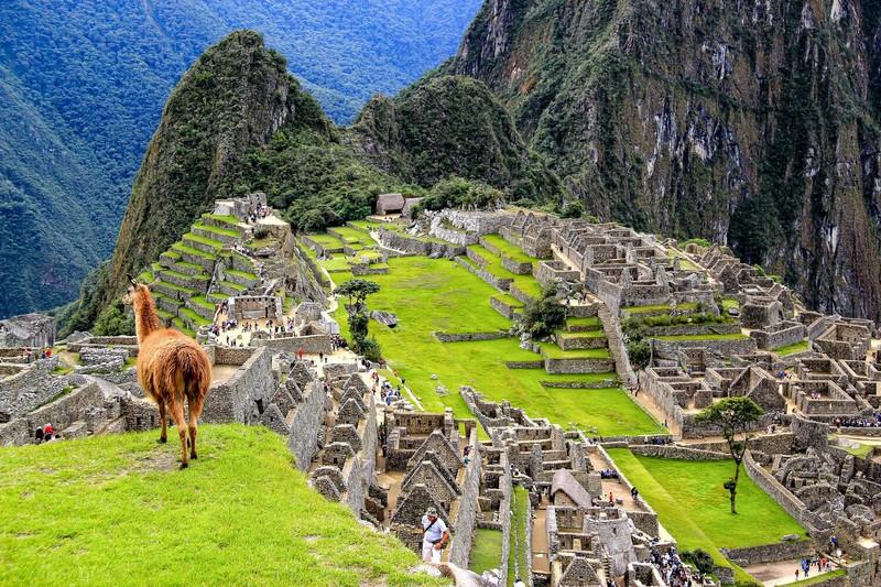 De che Inca va noi duoc coi la ky quan nhan tao noi tieng the gioi-Hinh-3