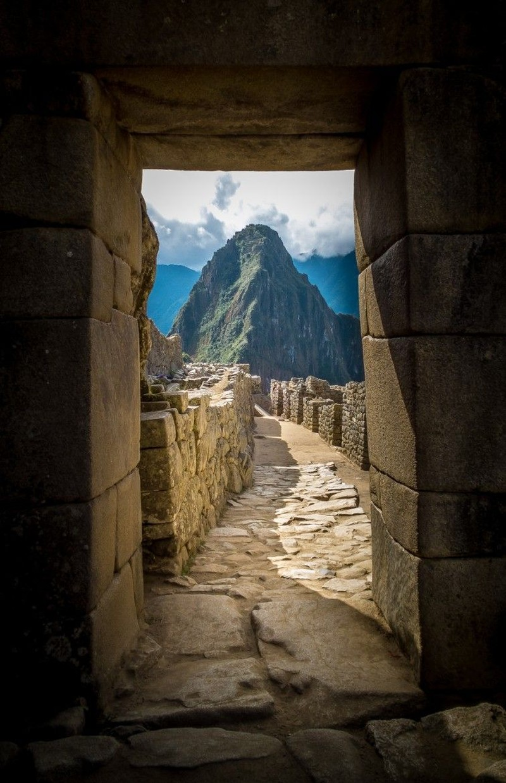 De che Inca va noi duoc coi la ky quan nhan tao noi tieng the gioi-Hinh-4
