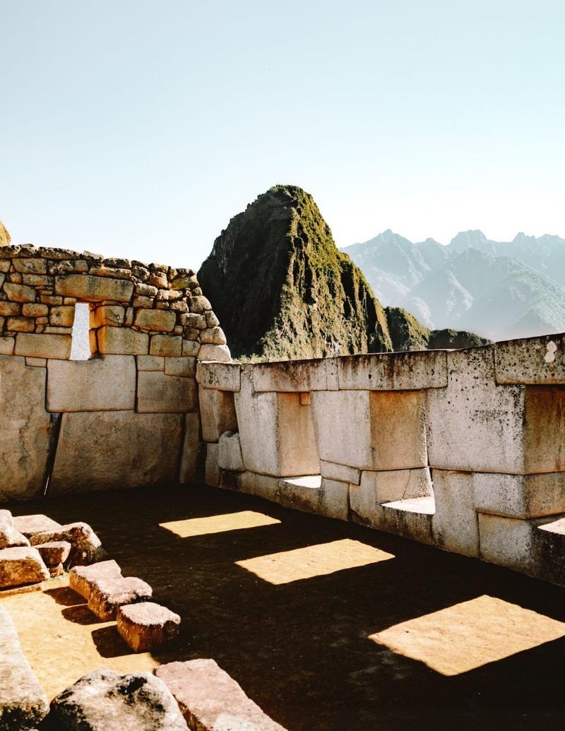 De che Inca va noi duoc coi la ky quan nhan tao noi tieng the gioi-Hinh-8