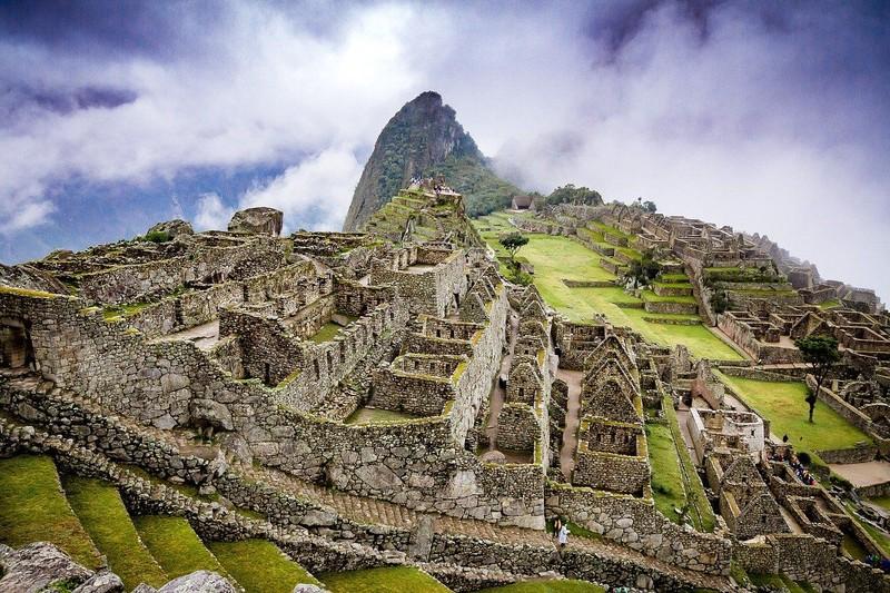 De che Inca va noi duoc coi la ky quan nhan tao noi tieng the gioi-Hinh-9