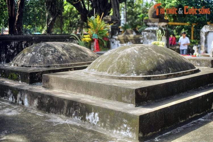 Lich su loat mo co cac nhan tai hang dau cua vua Gia Long-Hinh-3