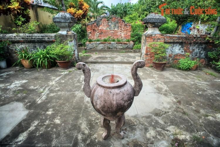 Lich su loat mo co cac nhan tai hang dau cua vua Gia Long-Hinh-5