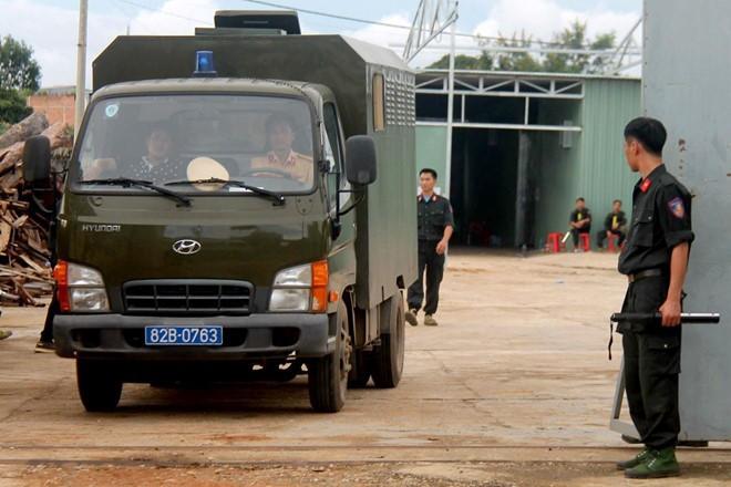 Nguoi Trung Quoc thue gai tre dong phim khieu dam va hang loat an tai Viet Nam-Hinh-5