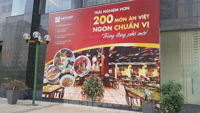 Khan truong dut diem vu dung tang 1 chung cu lam nha hang o Ha Noi-Hinh-9