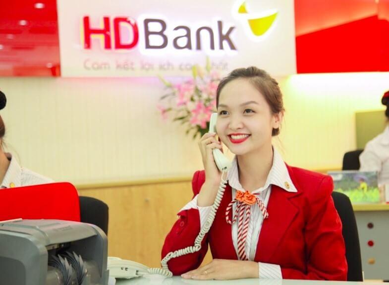 HDBank tiep tuc tang von trong boi canh vu sap nhap PGBank kho co kha nang xay ra