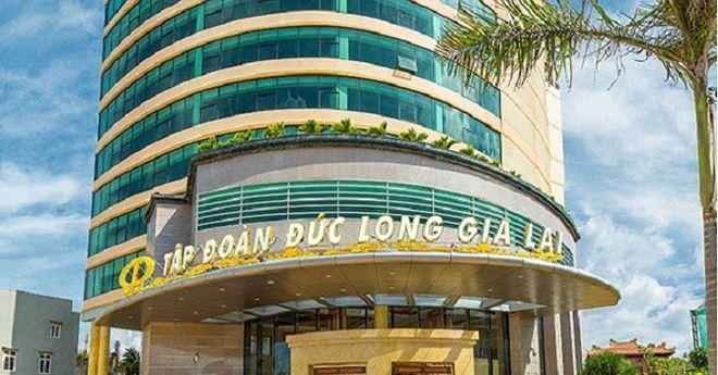 DLG: Cho cac ca nhan vay gan 2.400 ty khong co tai san dam bao, no ngan hang qua han thanh toan-Hinh-2