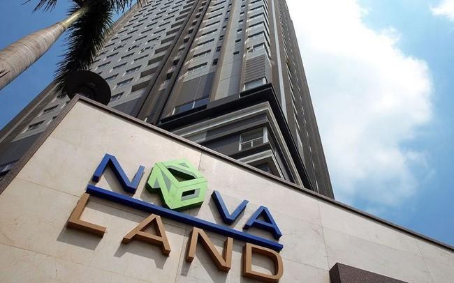 Novaland dang dam phan de hoan tat dot phat hanh 300 trieu USD trai phieu chuyen doi