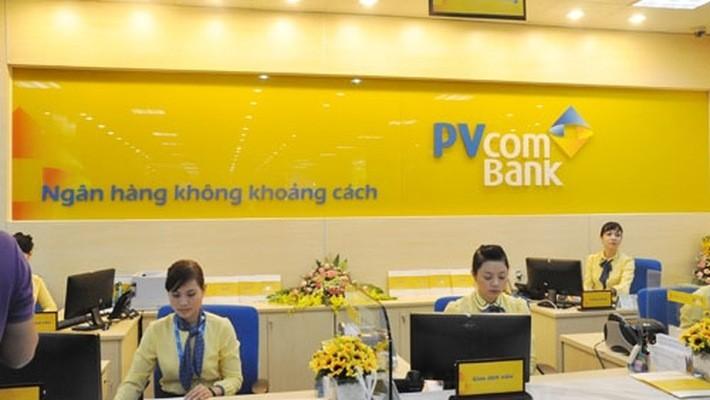 PVcomBank len ke hoach nam 2021 lai truoc thue 88 ty dong