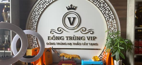 Bat giu lo Dong trung ha thao Tay tang khung duoc ban qua facebook 'Thuy Pham'-Hinh-4