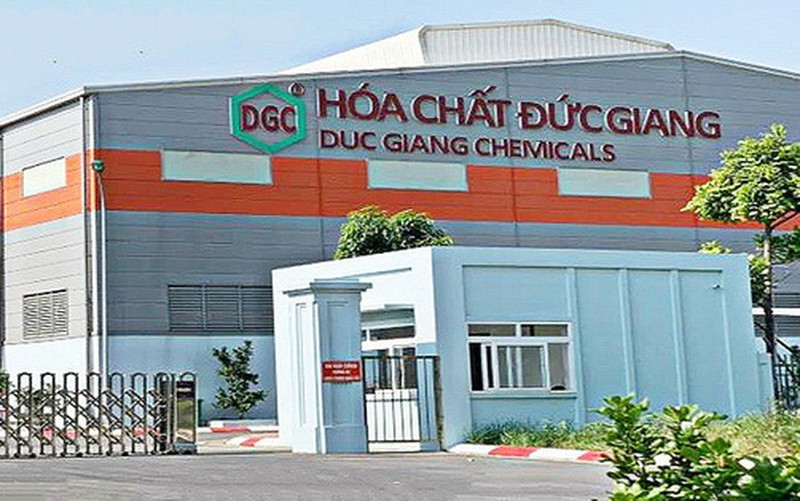 Hoa chat Duc Giang lai lon 322 ty dong trong quy 2/2021-Hinh-2