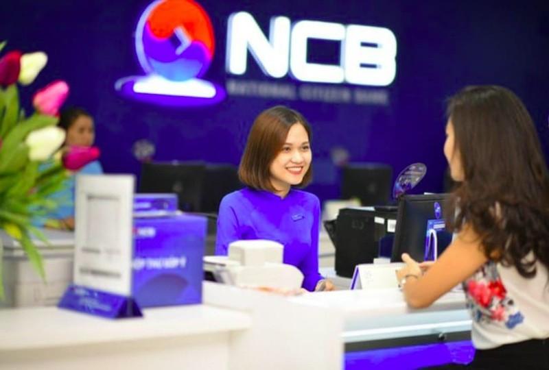 NCB hoan dai hoi bat thuong do dich COVID-19 phuc tap